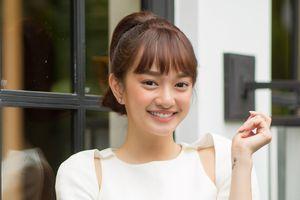 Kaity Nguyễn: 'Mặc sexy ở tuổi 20 không xấu'