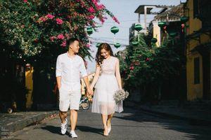 9X gốc Việt yêu bạn trai kém tuổi bị chê 'bà già', 7 năm sau lột xác xinh xuất sắc