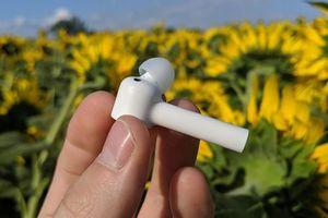 Loạt tai nghe 'xịn xò' xứng tầm Apple AirPods Pro