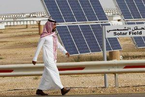 Khám phá Saudi Arabia qua những điều luật kỳ quặc có '1-0-2'