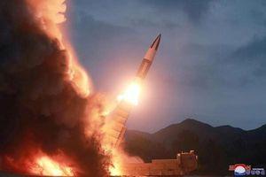 Truyền thông Triều Tiên kêu gọi người dân phá bỏ rào cản