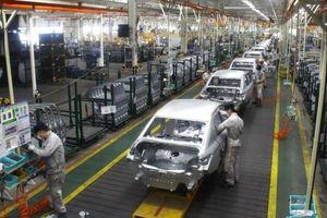 Đại dịch coronavirus buộc Peugeot phải sơ tán nhân viên khỏi Vũ Hán