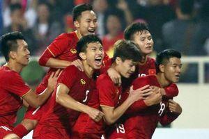 Hai năm sau Á quân U23 châu Á, bóng đá Việt Nam chờ 'hóa rồng'?