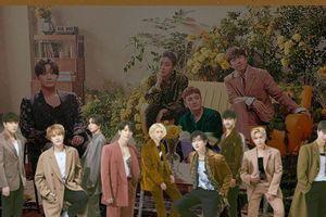 Xem ngay MV trở lại của hai nhóm nhạc nam 'gạo cội' nhà SM và YG: Bạn về team Sechskies hay Super Junior?