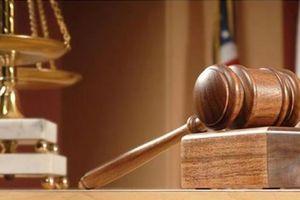 Xác định pháp luật điều chỉnh khi các bên không có thỏa thuận