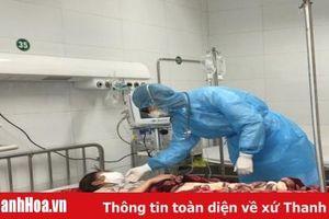 Chủ động các biện pháp phòng ngừa bệnh viêm đường hô hấp cấp do chủng mới của virus Corona