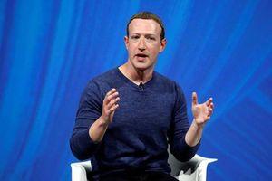 Tết Canh Tý: Hé lộ 10 tỷ phú kiếm nhiều tiền nhất thập kỷ qua