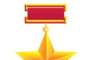 Treo ảnh Bác Hồ trên tàu mở biển - Báo Biên phòng