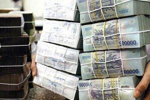 Một số vấn đề về chống chuyển giá của các doanh nghiệp FDI