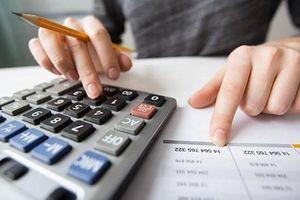 Áp dụng chuẩn mực kế toán công tại Việt Nam