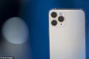 iPhone 11 giúp Apple đạt doanh thu tới 56 tỷ USD trong quý 1