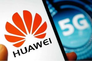 Smartphone 5G: Huawei và Samsung dẫn đầu thị trường