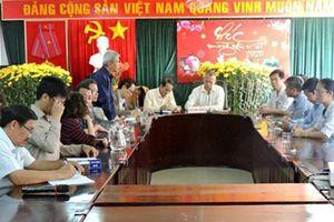 Thông tin virus corona xuất hiện tại tỉnh Đắk Lắk là chưa chính xác