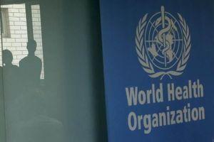 WHO thận trọng về việc tuyên bố tình trạng khẩn cấp với virus corona