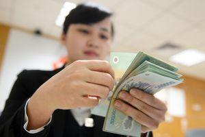 Cân nhắc thời điểm cải cách tiền lương từ năm 2021