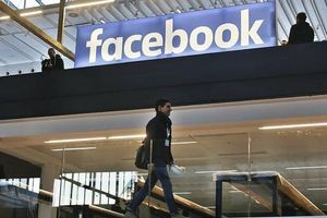 Nga khởi kiện Facebook, Twitter