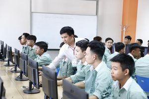 Đại học Đông Á: Học online để tránh lây nhiễm nCoV