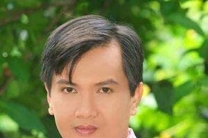 Nghệ sĩ Chiêu Hùng qua đời ở tuổi 55 vì đột quỵ