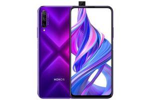 Bảng giá điện thoại Honor tháng 2/2020