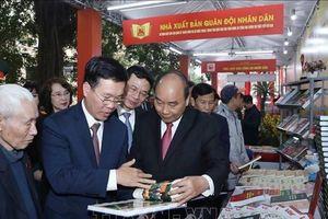 Đảng Cộng sản ra đời - Bước ngoặt của cách mạng Việt Nam