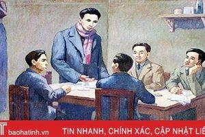 Ngời sáng bản lĩnh, trí tuệ Việt Nam