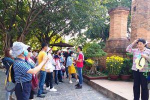 Tỉnh Khánh Hòa đề nghị đưa hơn 5.300 người Trung Quốc về nước