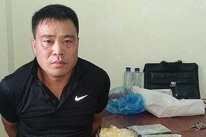 Xử lý 753 vụ buôn lậu và vi phạm về hải quan trong tháng 1