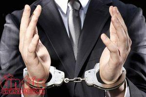 Đan Mạch bắt giữ nhiều công dân Iran tình nghi hoạt động gián điệp