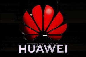 Huawei và ZTE hối thúc Mỹ không 'dán nhãn' mối nguy an ninh quốc gia
