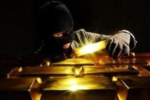 'Chiêu độc' của tên trộm 'cuỗm' hơn 33 chỉ vàng ngày vía Thần Tài