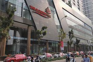 Nhiều chung cư Hà Nội thông báo cách ly tại nhà đối người đến từ vùng dịch