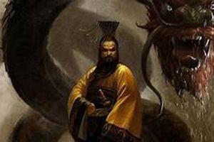 Tại sao nói Tần Thủy Hoàng là vị vua độc đoán nhất trong lịch sử Trung Hoa?