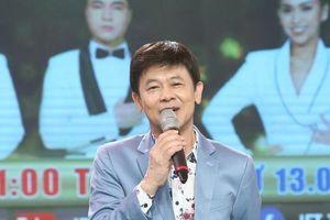 Danh ca Thái Châu làm giám khảo 'Hãy nghe tôi hát 2020'
