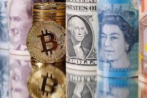 6 ngân hàng trung ương lớn phối hợp nghiên cứu tiền kỹ thuật số