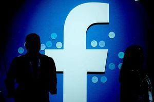 Tài khoản Facebook trên Twitter bị hack nhưng điều hacker nói mới thực sự thú vị