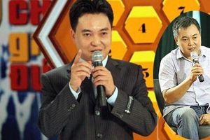 Lưu Minh Vũ bất ngờ rời vị trí MC 'Hãy chọn giá đúng' lần 2