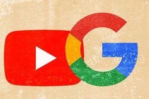 Doanh thu YouTube lần đầu được tiết lộ, lên tới 15 tỷ USD năm 2019