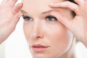 4 bộ phận trên mặt tuyệt đối cấm sửa để tránh rước họa vào thân, bạc phúc, hao tốn tiền của