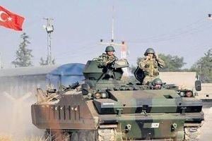 Tin tức thế giới 11/2: Thổ Nhĩ Kỳ tuyên bố 'vô hiệu hóa' binh sỹ Syria, yêu cầu Nga thực thi các nghĩa vụ