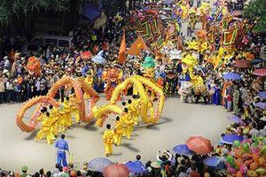 Lạng Sơn: Thị trường bất động sản giàu tiềm năng phát triển