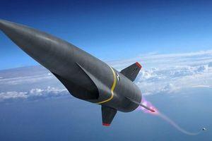 Tin tức thế giới mới nóng nhất ngày 12/2: Mỹ hủy chương trình vũ khí siêu thanh quan trọng