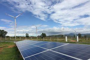 Đề xuất hàng loạt giải pháp cấp bách nhằm bảo đảm cung cấp điện
