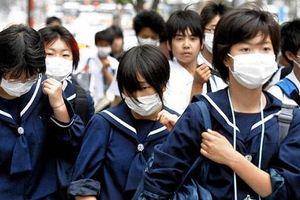 Sở Y tế TP.HCM đề nghị tăng cường phòng chống dịch bệnh dịch Covid-19 trong trường học
