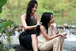 Giấc mơ nào cho điện ảnh Việt?