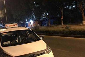 Bất ngờ lời kể của tài xế taxi bị đâm trọng thương may mắn thoát chết ở Gia Lai