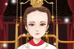 3 nàng công chúa có số phận kỳ lạ nhất trong lịch sử: Người đầu tiên phải tự tay dâng chồng cho chị ruột