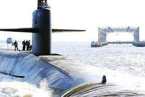 Đầu đạn hạt nhân 5kt không có nghĩa lý gì với Nga?