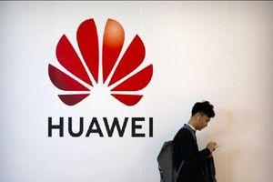 Mỹ tiếp tục tố Huawei đánh cắp bí mật thương mại