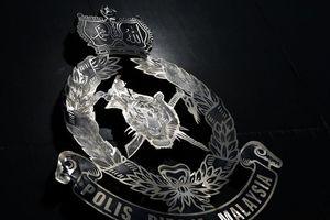 Malaysia điều tra vụ lộ tài liệu mật về virus COVID-19