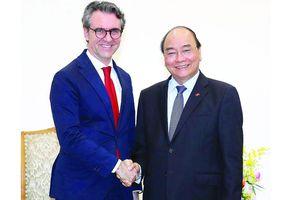 Việt Nam làm hết sức mình thực hiện các cam kết với EU